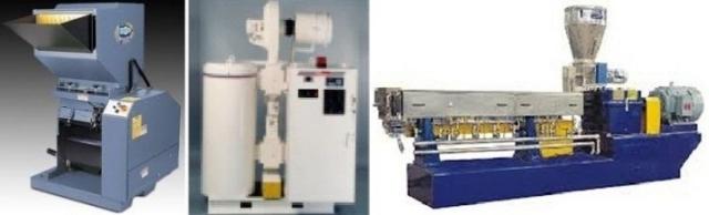 ProcessingEquipment.jpg